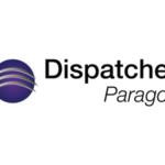 Dispatcher-Paragon