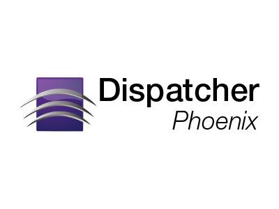 Dispatcher-Phoenix