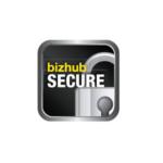 bizhub-SECURE