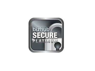 bizhub-SECURE-Platinum