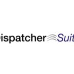 Dispatcher-Suite