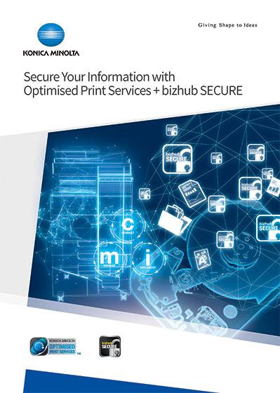 OPS-bh_Secure_brochure